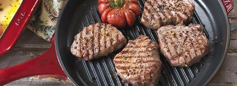 come cucinare il filetto - misya.info - Come Cucinare Filetto