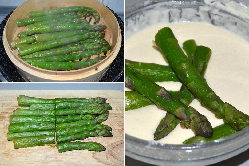 2-cuocere-asparagi