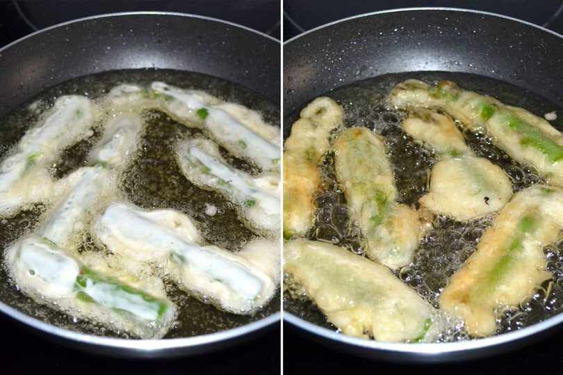 3-friggere-asparagi