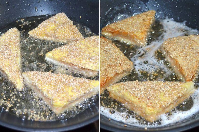 5-friggere-toast