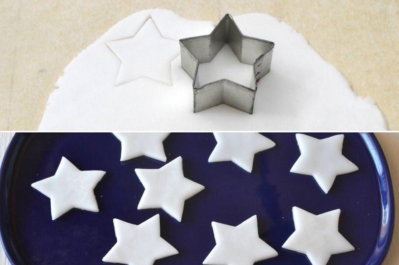 6-stelle-di-pasta-di-zucchero