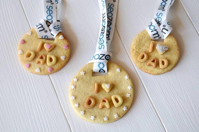 biscotti-medaglia-papa