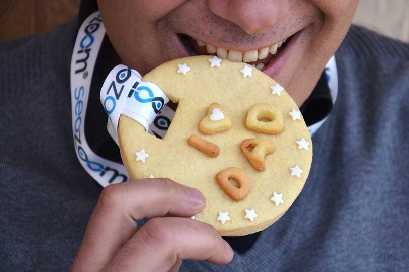 biscotti_medaglia