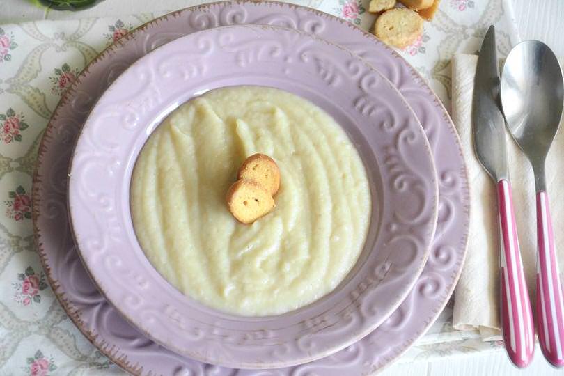 Ricette facili con la panna da cucina ricette casalinghe - Ricette con la panna da cucina ...