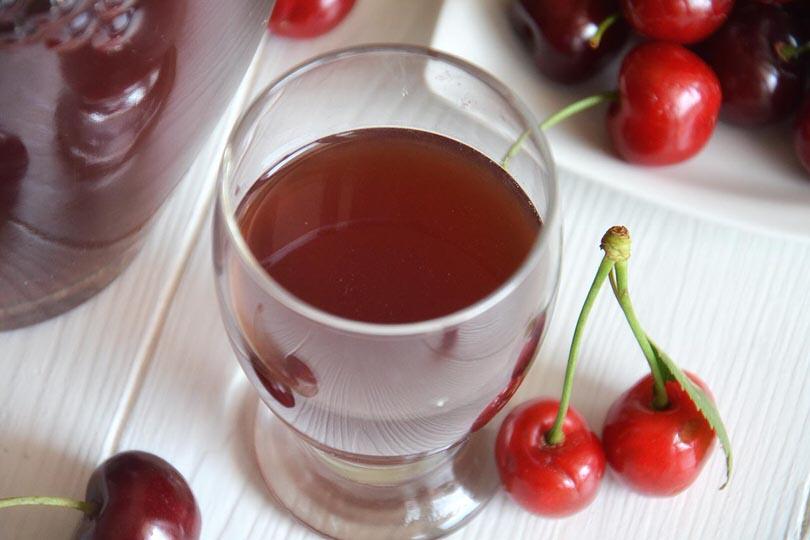 liquore-alle-ciliegie