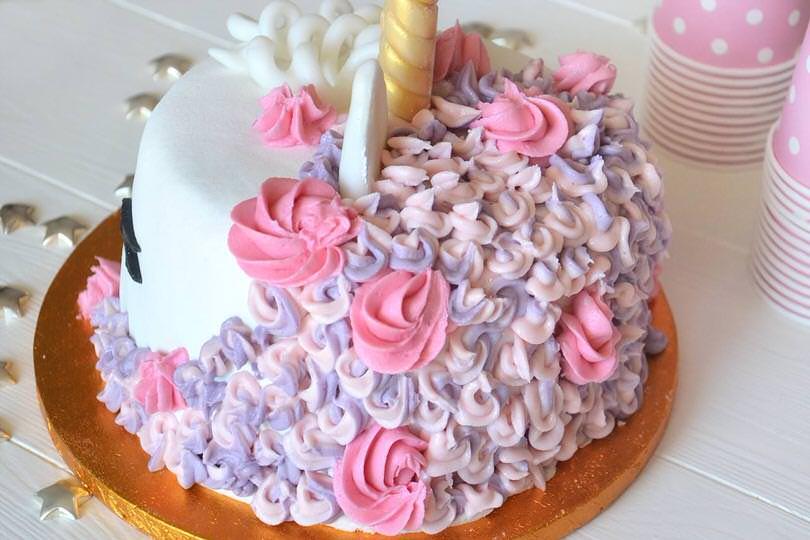 Torta_unicorno