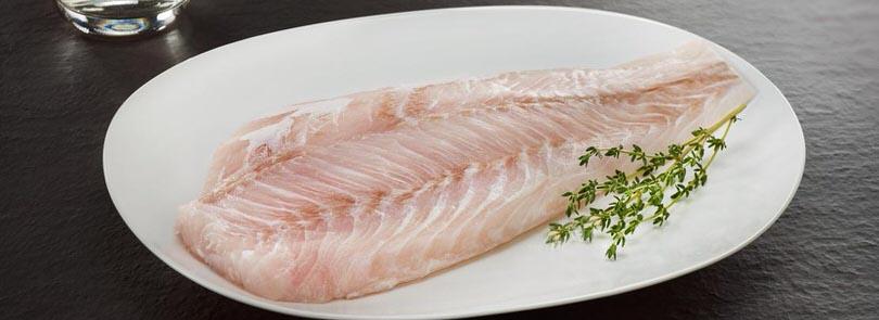 Come cucinare il pesce persico - Cucinare pesce persico ...