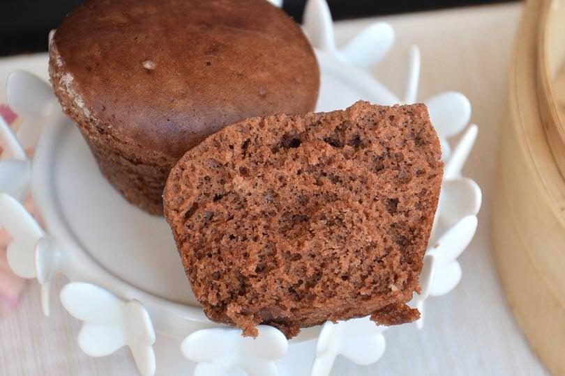 muffin_al_vapore