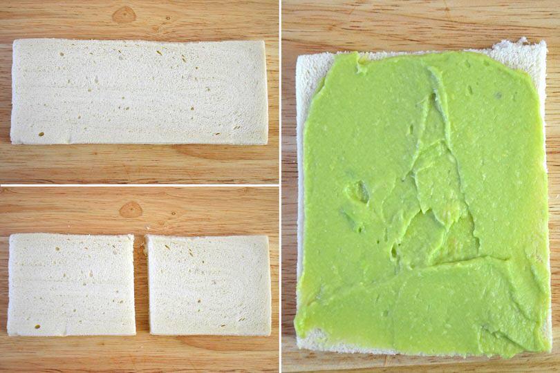 2 spalmare crema