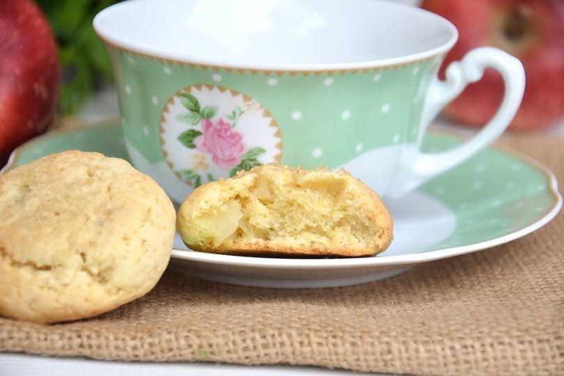 Biscotti-alle-mele