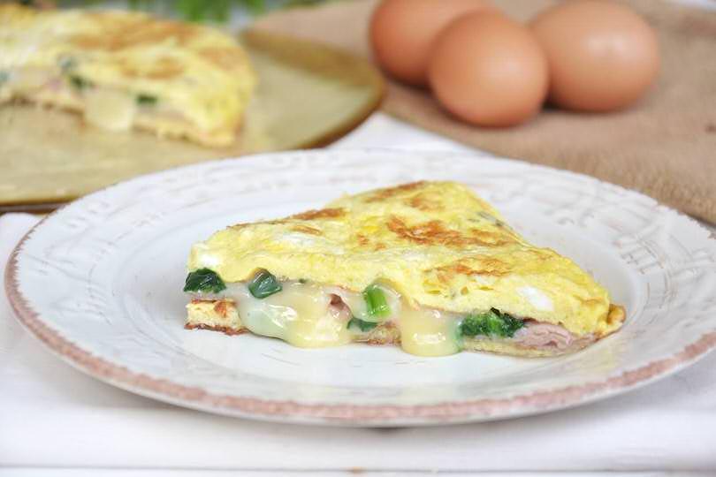Ricette secondi piatti magri ricette utili della cucina for Ricette cucina italiana secondi piatti