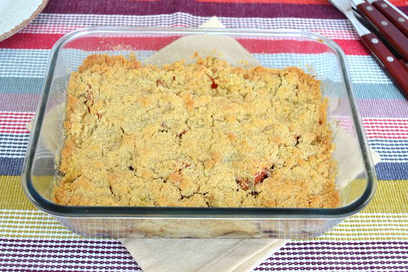 Crumble_di_verdure