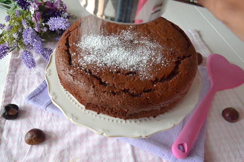 torta_di_castagne