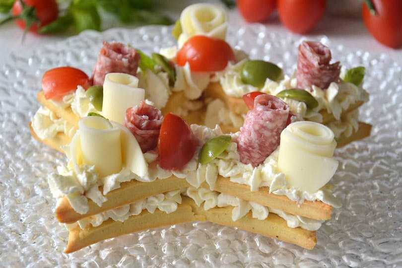 cream_tart_salata