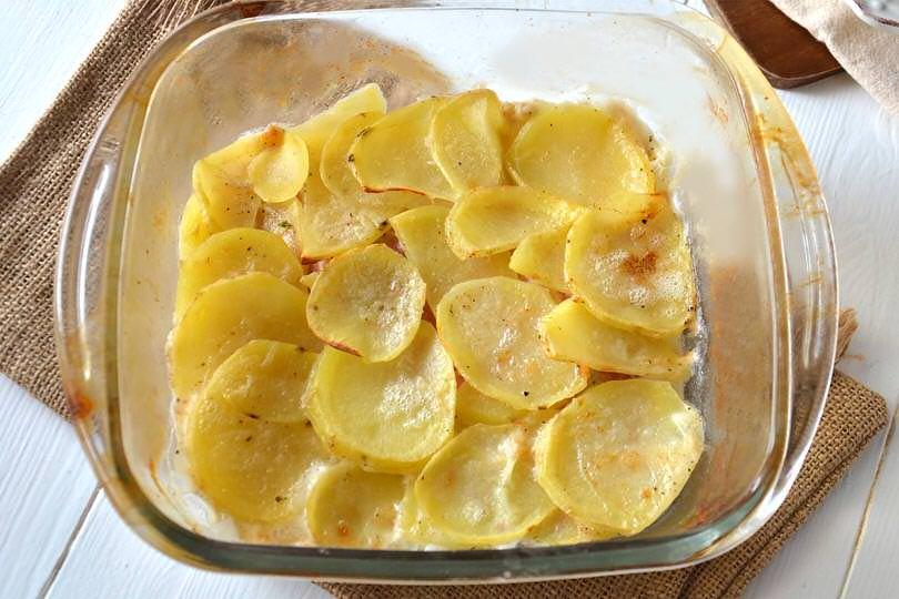 patate al latte farcite