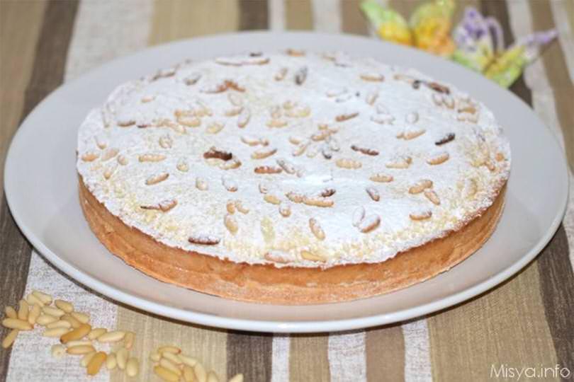 torta_della-nonna