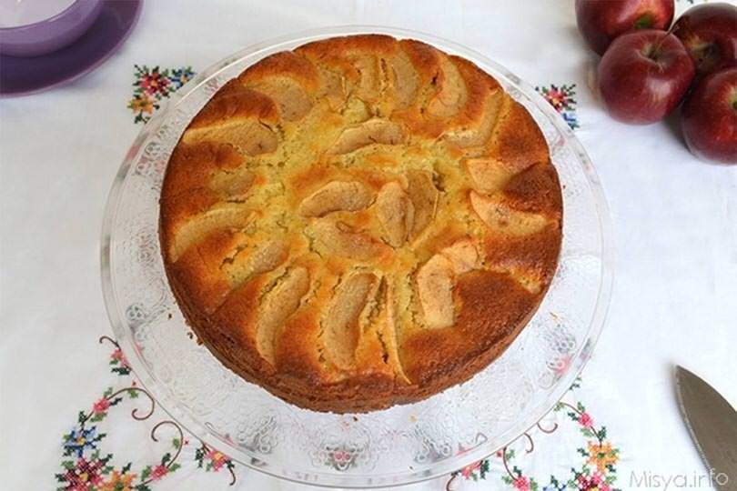 torta_di-mele