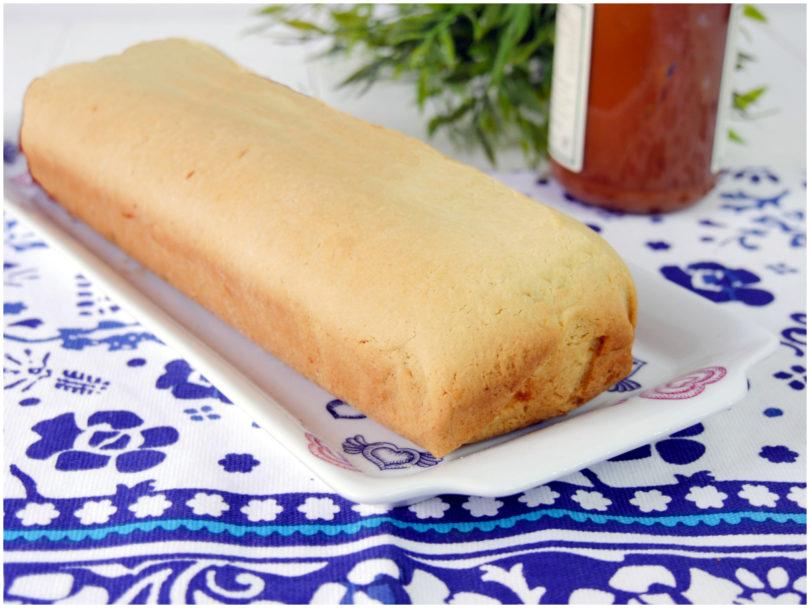 Ricetta Pasta Frolla Misya.Rotolo Di Pasta Frolla Ricetta Rotolo Di Pasta Frolla Di Misya