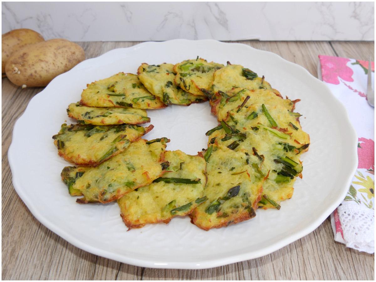 Ricette Asparagi Misya.1izfenkkqhkjym